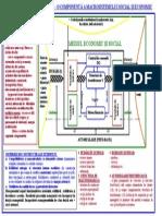 Firma Sistem Deschis - C3