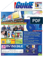 Net Guide Journal Vol 3 Issue 37