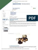Monográfico_ Robot-bichos _ Observatorio Tecnológico