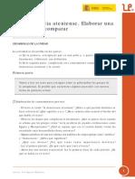 La Democracia Ateniense Manual Español