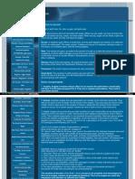 Http Www Studyofoahspe Com Id30 HTML