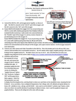 OSD Pro Quick Start Guide