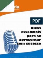 e Book Gratis Oratoria(1)