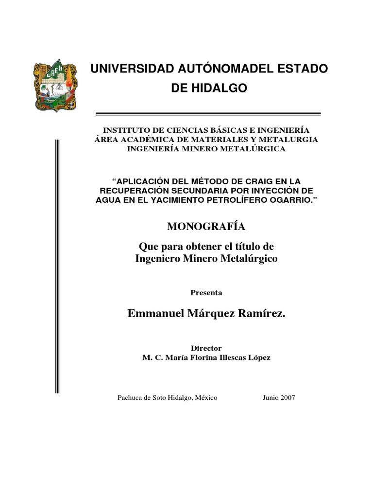 Magnífico Ingeniero De La Planta De Energía Reanudar Muestra ...
