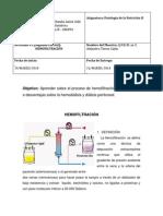 Hemofiltración.docx