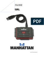 179195 08 Manual Usb Manhattan