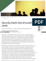 Www Emirat de en News Pressemitteilungen Security Check Lots