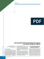 AE 0.pdf