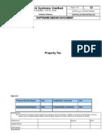 PropertyTaxSDD280808