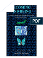Preview_of_BECOMING_AND_BEING
