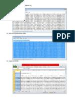 arreglo de datos.pdf