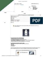 Mac On PC - Le Mac Sur Votre PC.pdf