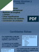 mediciones-tecnicas (1)