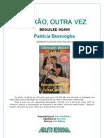 MIE 103.2 - Paixão  outra vez - Patricia Burroughs