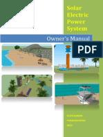 Manual Book FIX