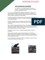 Consejos Para Iniciarse A Patinar.pdf