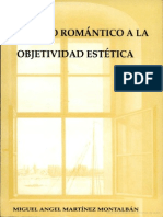 Google Book O2jaksseiAcC