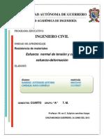 sulpicio_3