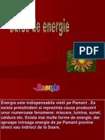 Sur Sede Energie