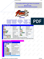 king_of_fighters95_moves.pdf