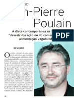 Jean Pirre Poulain