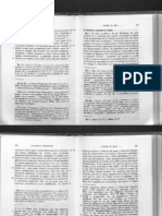 AH IV.26-28