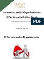 Ordonez.servicio