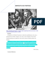 RESENHA MANIFESTO COMUNISTA.docx