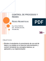 Sesion 1 Redes Neumaticas.ppt