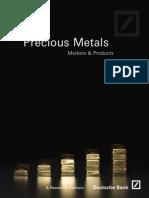 Brochures Precious_Metals.pdf
