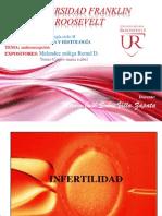 anticoncepcion_2[1]