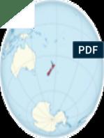 Nueva Zelanda
