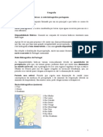 geografia6 (1)