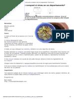 ¿Cómo armar un compost si vives en un departamento_ - EcoPortal.pdf