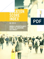 TNV Location Score Index-Q2 2014-300dpi