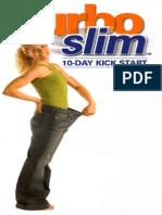 10 Day Kickstart