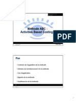 Methode_ABC [Mode de Compatibilite] - Copie