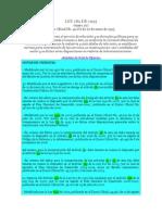 Ley 182 de 1995 Reglamenta servicio de television.pdf