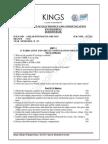 scribleindia-EC2254-Linear-Integrated-Circuits-Question-Bank.pdf