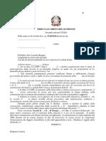Condominio & mediazione obbligatoria