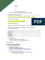 11. Neuro- Lingvistica