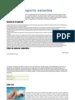 practica # 4.pdf