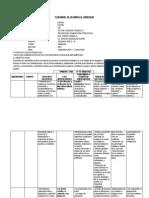PLAN ANUAL  DE  DESARROLLO  CIRRICULAR 2.docx