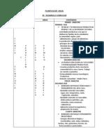 PLANIFICACION  ANUAL 2014.docx