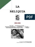 da-dos-1202425235993278-4