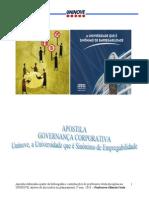 APOSTILA_GOVERNANÇA_CORPORATIVA