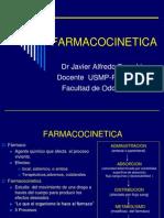 2-_FARMACOCINETICA_2011-I