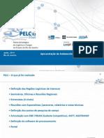 Pelc Wb Def Jun14