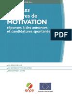 Exemples de Lettres_motivation