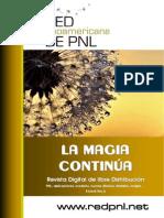 LA MAGIA CONTINÚA VI.pdf